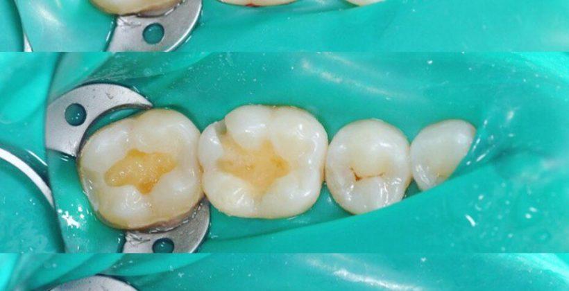 Будні лікаря-стоматолога